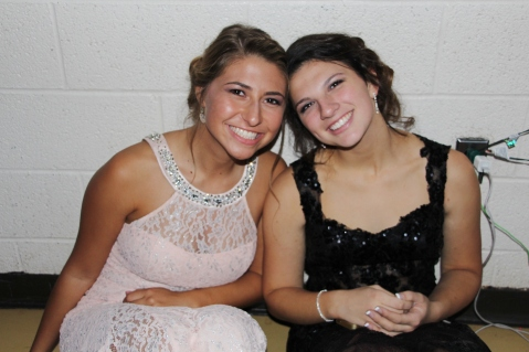 Tamaqua High School Winter Formal, Tamaqua Elementary School, Tamaqua, 11-28-2015 (27)
