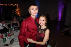Tamaqua High School Winter Formal, Tamaqua Elementary School, Tamaqua, 11-28-2015 (29)