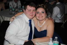 Tamaqua High School Winter Formal, Tamaqua Elementary School, Tamaqua, 11-28-2015 (30)