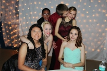 Tamaqua High School Winter Formal, Tamaqua Elementary School, Tamaqua, 11-28-2015 (33)