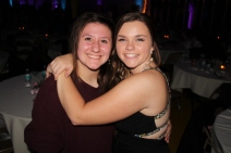 Tamaqua High School Winter Formal, Tamaqua Elementary School, Tamaqua, 11-28-2015 (34)