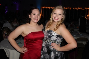 Tamaqua High School Winter Formal, Tamaqua Elementary School, Tamaqua, 11-28-2015 (4)