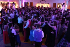 Tamaqua High School Winter Formal, Tamaqua Elementary School, Tamaqua, 11-28-2015 (53)