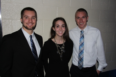 Tamaqua High School Winter Formal, Tamaqua Elementary School, Tamaqua, 11-28-2015 (57)