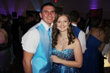 Tamaqua High School Winter Formal, Tamaqua Elementary School, Tamaqua, 11-28-2015 (64)
