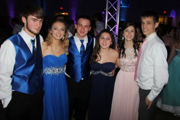 Tamaqua High School Winter Formal, Tamaqua Elementary School, Tamaqua, 11-28-2015 (65)