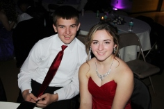 Tamaqua High School Winter Formal, Tamaqua Elementary School, Tamaqua, 11-28-2015 (7)
