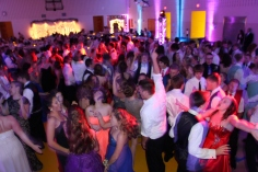 Tamaqua High School Winter Formal, Tamaqua Elementary School, Tamaqua, 11-28-2015 (70)