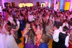 Tamaqua High School Winter Formal, Tamaqua Elementary School, Tamaqua, 11-28-2015 (71)