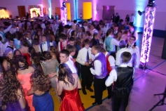 Tamaqua High School Winter Formal, Tamaqua Elementary School, Tamaqua, 11-28-2015 (72)