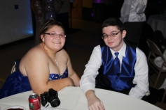 Tamaqua High School Winter Formal, Tamaqua Elementary School, Tamaqua, 11-28-2015 (73)