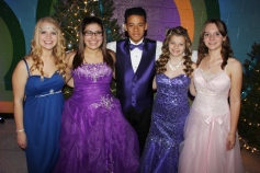 Tamaqua High School Winter Formal, Tamaqua Elementary School, Tamaqua, 11-28-2015 (74)