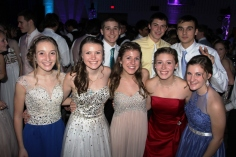 Tamaqua High School Winter Formal, Tamaqua Elementary School, Tamaqua, 11-28-2015 (77)