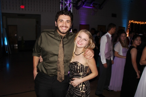 Tamaqua High School Winter Formal, Tamaqua Elementary School, Tamaqua, 11-28-2015 (79)