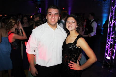 Tamaqua High School Winter Formal, Tamaqua Elementary School, Tamaqua, 11-28-2015 (80)