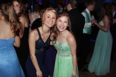 Tamaqua High School Winter Formal, Tamaqua Elementary School, Tamaqua, 11-28-2015 (81)
