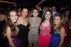 Tamaqua High School Winter Formal, Tamaqua Elementary School, Tamaqua, 11-28-2015 (82)