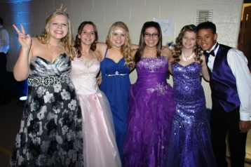 Tamaqua High School Winter Formal, Tamaqua Elementary School, Tamaqua, 11-28-2015 (86)