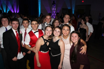 Tamaqua High School Winter Formal, Tamaqua Elementary School, Tamaqua, 11-28-2015 (87)