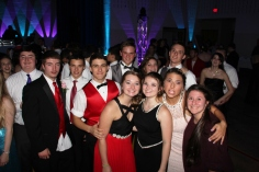 Tamaqua High School Winter Formal, Tamaqua Elementary School, Tamaqua, 11-28-2015 (88)