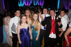 Tamaqua High School Winter Formal, Tamaqua Elementary School, Tamaqua, 11-28-2015 (90)