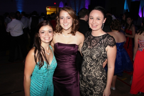Tamaqua High School Winter Formal, Tamaqua Elementary School, Tamaqua, 11-28-2015 (91)