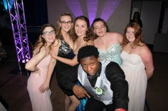 Tamaqua High School Winter Formal, Tamaqua Elementary School, Tamaqua, 11-28-2015 (93)
