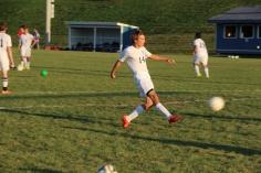 Tamaqua Soccer Senior Recognition, Soccer Field, Tamaqua Area High School, Tamaqua, 10-7-2015 (77)