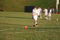 Tamaqua Soccer Senior Recognition, Soccer Field, Tamaqua Area High School, Tamaqua, 10-7-2015 (80)
