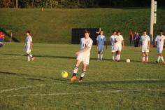 Tamaqua Soccer Senior Recognition, Soccer Field, Tamaqua Area High School, Tamaqua, 10-7-2015 (87)