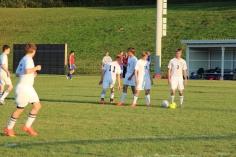 Tamaqua Soccer Senior Recognition, Soccer Field, Tamaqua Area High School, Tamaqua, 10-7-2015 (95)