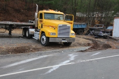 Tractor Trailer Overturns, US209, SR93, Nesquehoning, 11-5-2015 (119)