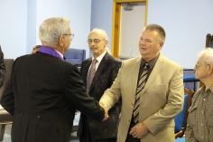 Veterans Appreciation Program, Tamaqua Masonic Lodge, Hometown, 11-18-2015 (28)