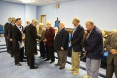 Veterans Appreciation Program, Tamaqua Masonic Lodge, Hometown, 11-18-2015 (35)