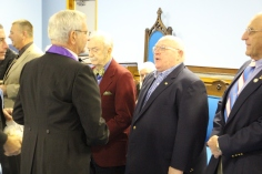 Veterans Appreciation Program, Tamaqua Masonic Lodge, Hometown, 11-18-2015 (37)