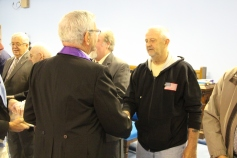 Veterans Appreciation Program, Tamaqua Masonic Lodge, Hometown, 11-18-2015 (55)