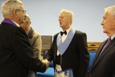 Veterans Appreciation Program, Tamaqua Masonic Lodge, Hometown, 11-18-2015 (61)