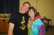 Veterans Appreciation Program, Tamaqua Masonic Lodge, Hometown, 11-18-2015 (662)