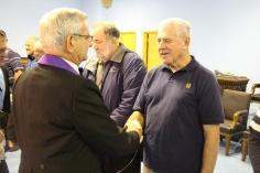 Veterans Appreciation Program, Tamaqua Masonic Lodge, Hometown, 11-18-2015 (83)