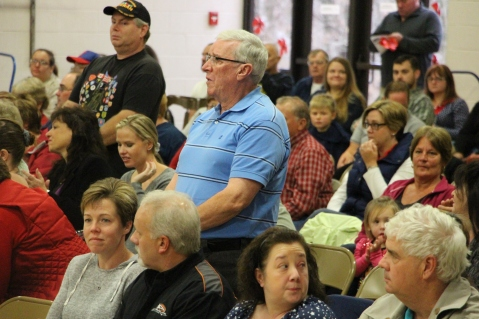 Veterans Day Program, Tamaqua Area Elementary School, Tamaqua, 11-11-2015 (100)