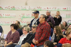 Veterans Day Program, Tamaqua Area Elementary School, Tamaqua, 11-11-2015 (102)