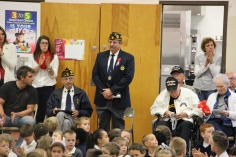 Veterans Day Program, Tamaqua Area Elementary School, Tamaqua, 11-11-2015 (103)