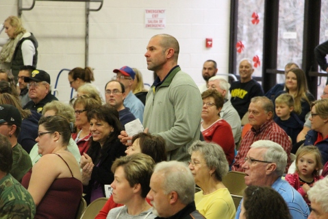 Veterans Day Program, Tamaqua Area Elementary School, Tamaqua, 11-11-2015 (109)