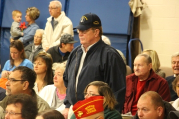 Veterans Day Program, Tamaqua Area Elementary School, Tamaqua, 11-11-2015 (110)