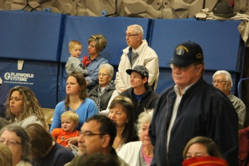 Veterans Day Program, Tamaqua Area Elementary School, Tamaqua, 11-11-2015 (111)