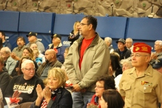 Veterans Day Program, Tamaqua Area Elementary School, Tamaqua, 11-11-2015 (113)