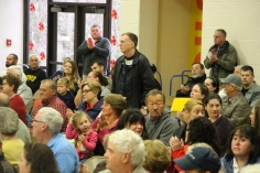 Veterans Day Program, Tamaqua Area Elementary School, Tamaqua, 11-11-2015 (114)