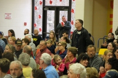 Veterans Day Program, Tamaqua Area Elementary School, Tamaqua, 11-11-2015 (115)