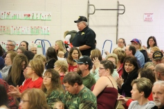 Veterans Day Program, Tamaqua Area Elementary School, Tamaqua, 11-11-2015 (116)