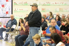 Veterans Day Program, Tamaqua Area Elementary School, Tamaqua, 11-11-2015 (117)